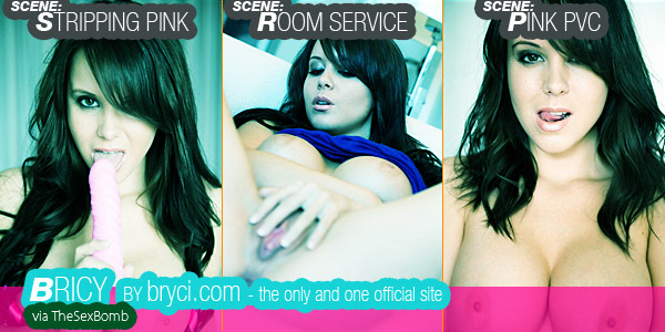 Bryci pictures and videos