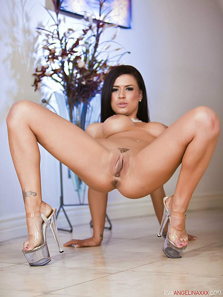Eva angelina pictures