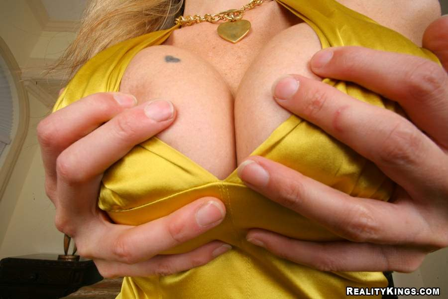 Charming julia ann big tits boss topic Remarkable