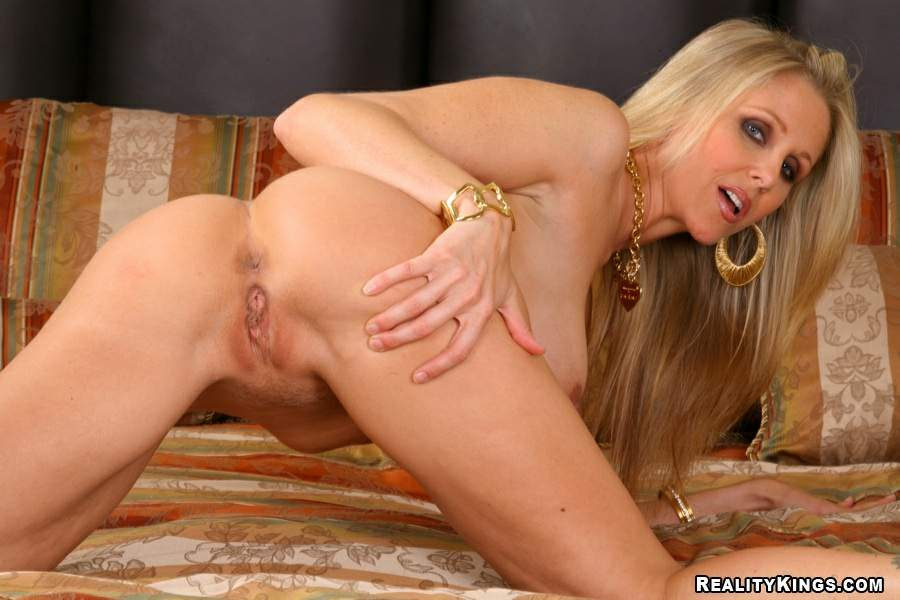 Same, infinitely julia ann big tits boss accept. opinion