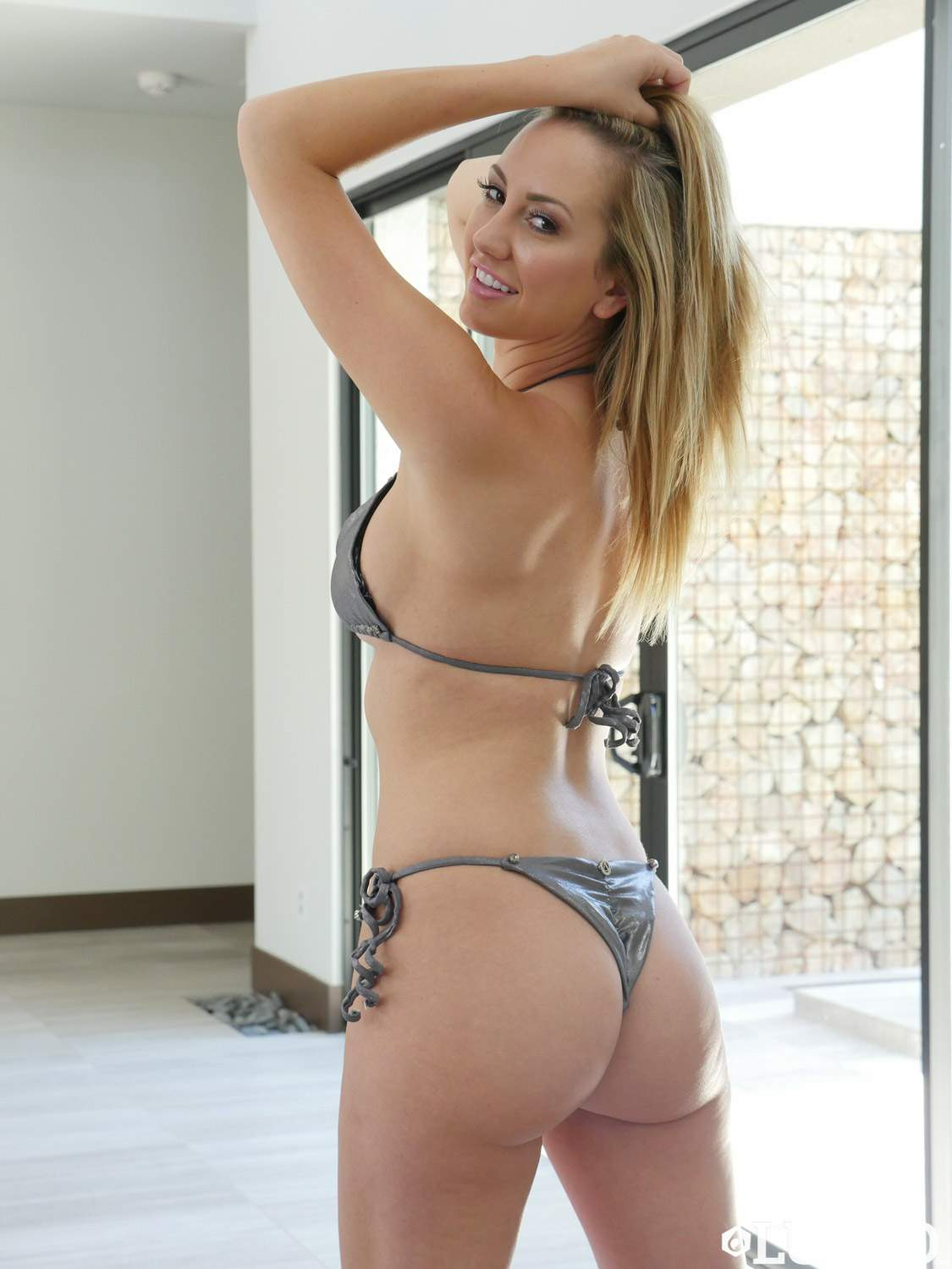 Brett Rossi free pictures and biography at The SexBomb ...
