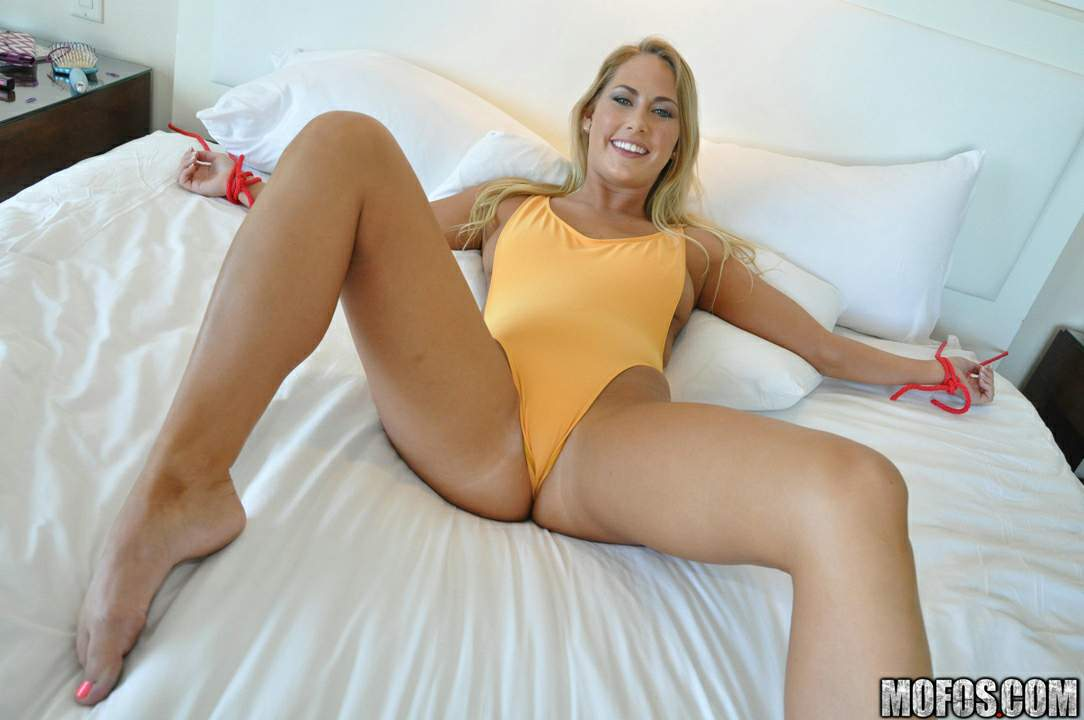 Consider, carter cruise bound and fucked apologise