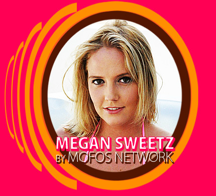 megan sweetz videos