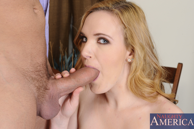 2nd video blowjob in the mouth hd 10