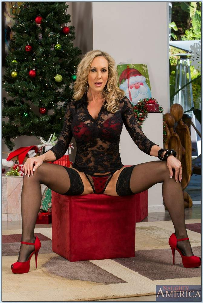 image Merry xxxmas from brandi