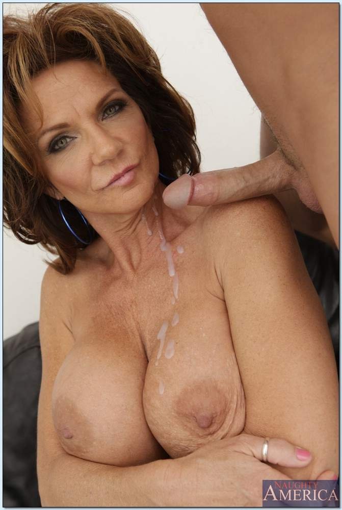 Deauxma young