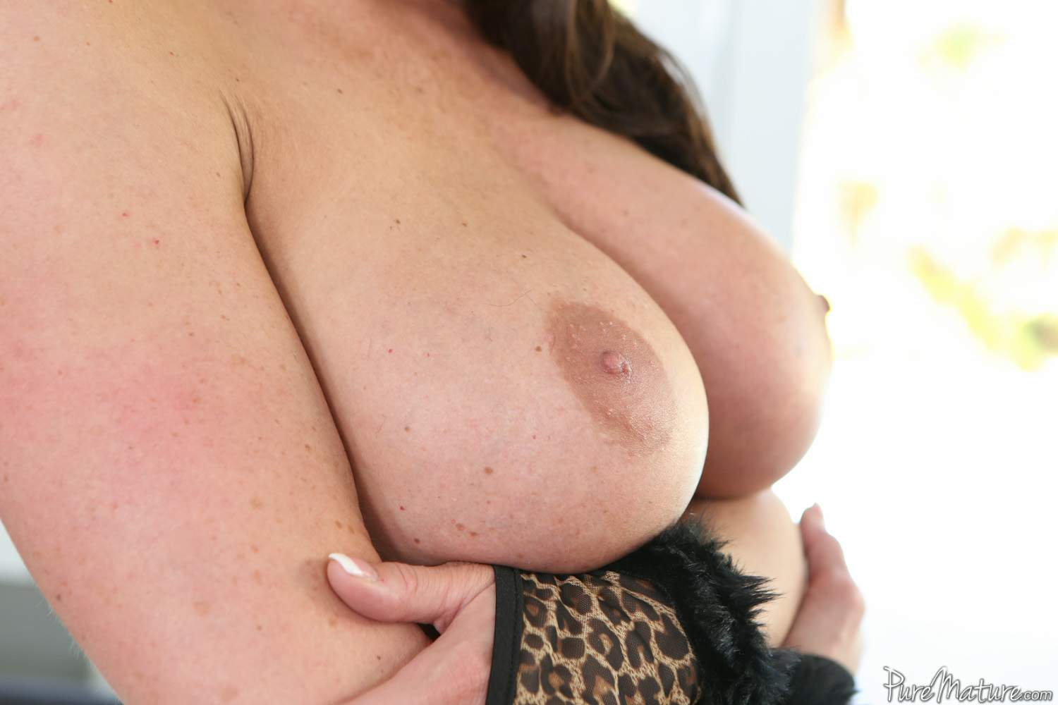 Impossible Make her purr puremature kendra lust consider, that