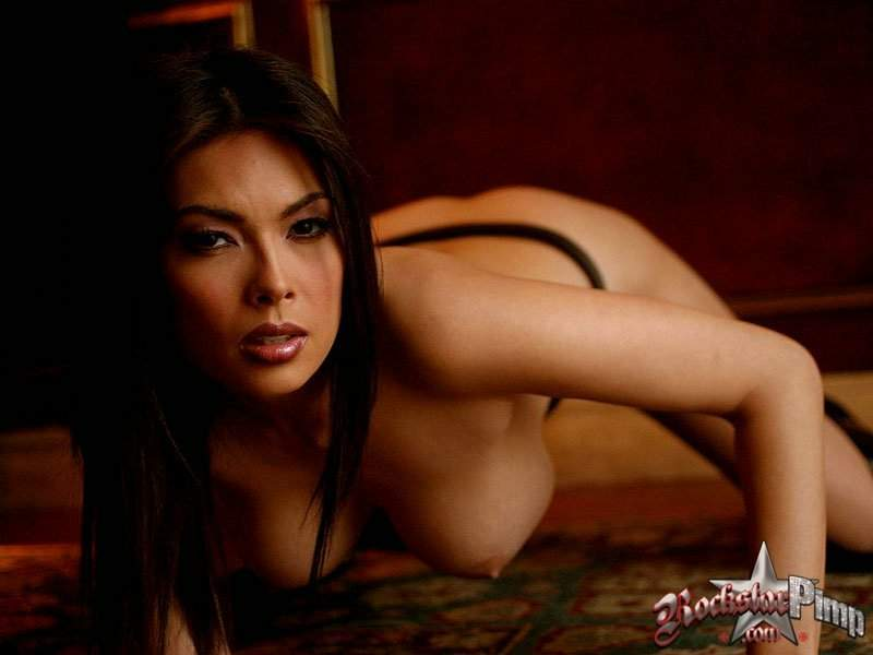 from Gael tera patrick gets fucked in renaissance
