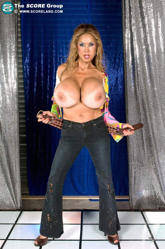 Miss Texas minka thesexbomb shes