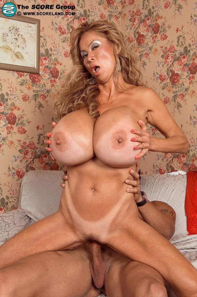 porno-vse-video-s-minka