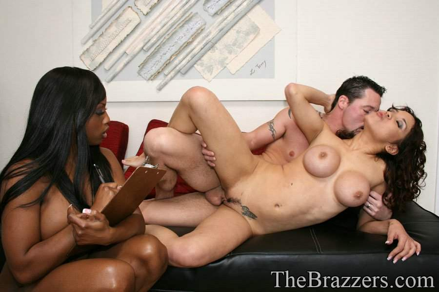 Jada fire pics sex pro adventure
