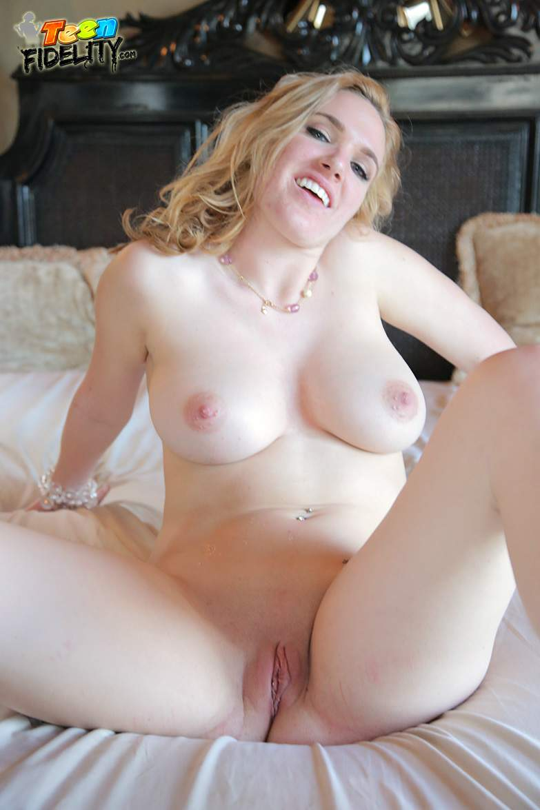 A good fuck with my girlfriend 7