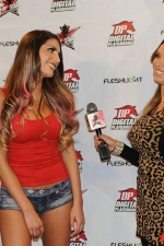 August Ames picture 02