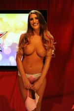 August Ames picture 06